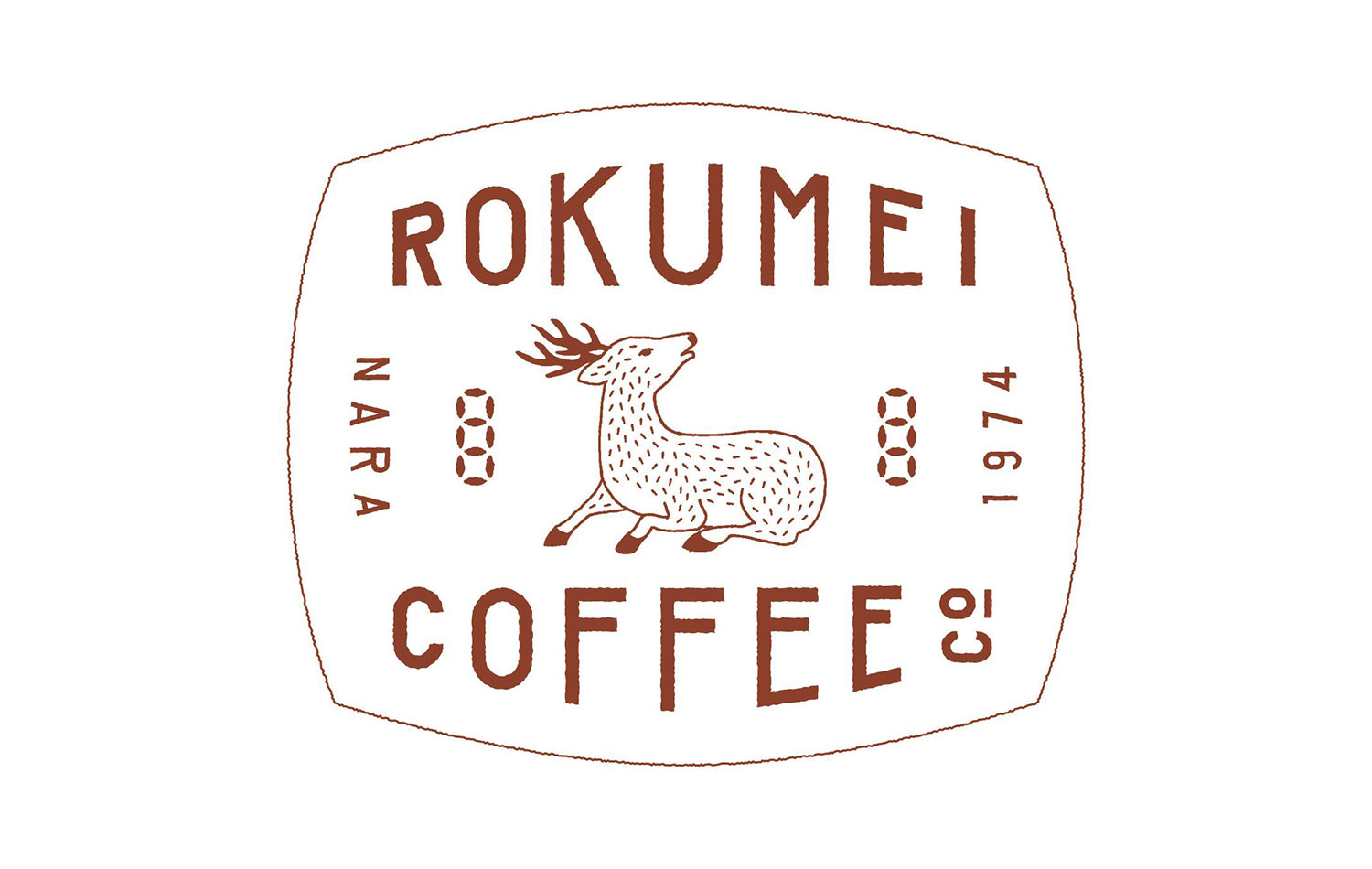 Rokumei Coffee