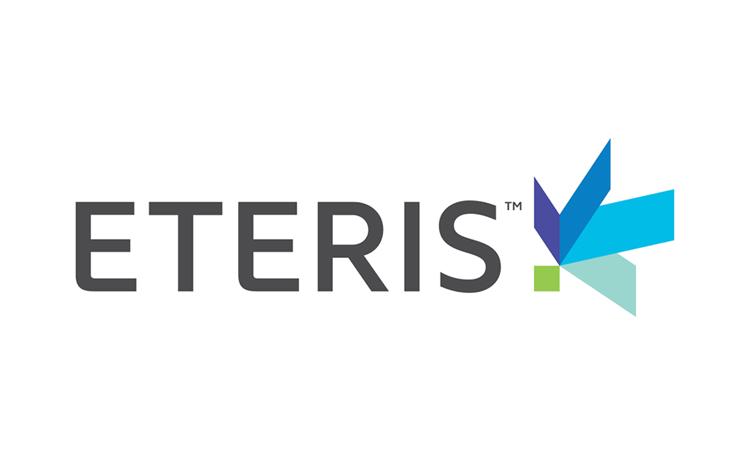 TEL和AMAT合并并启用新名称Eteris和标志