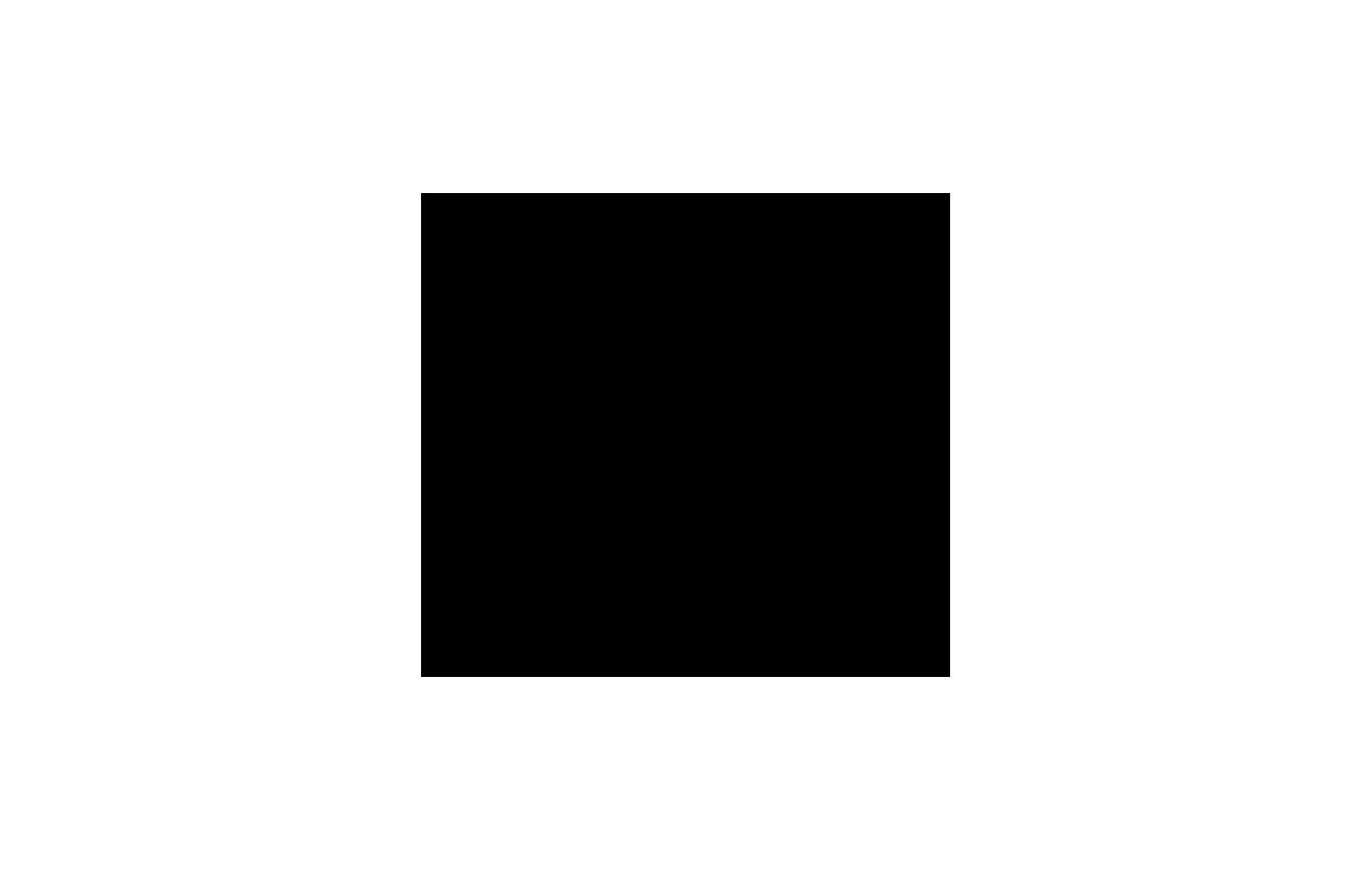 施华洛世奇 Swarovski 新logo