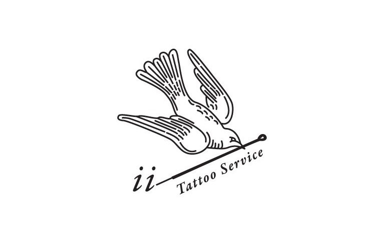ii Tattoo Service